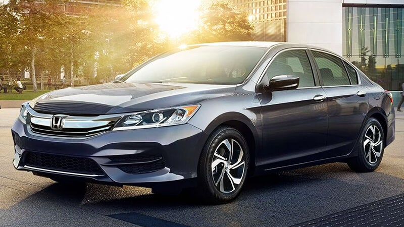 Image Result For Honda Accord Lease Ex
