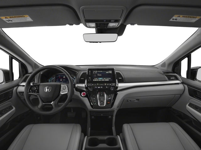 2018 honda odyssey touring elite. wonderful elite 2018 honda odyssey elite in daytona beach fl  gary yeomans with honda odyssey touring elite