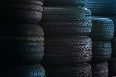 15 Off Tire Rack Coupons 2019 Couponcabin >> Service Specials